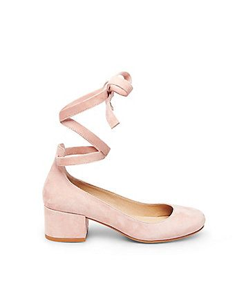 Steve Madden Williams, Size 7.5 or 8, Pink