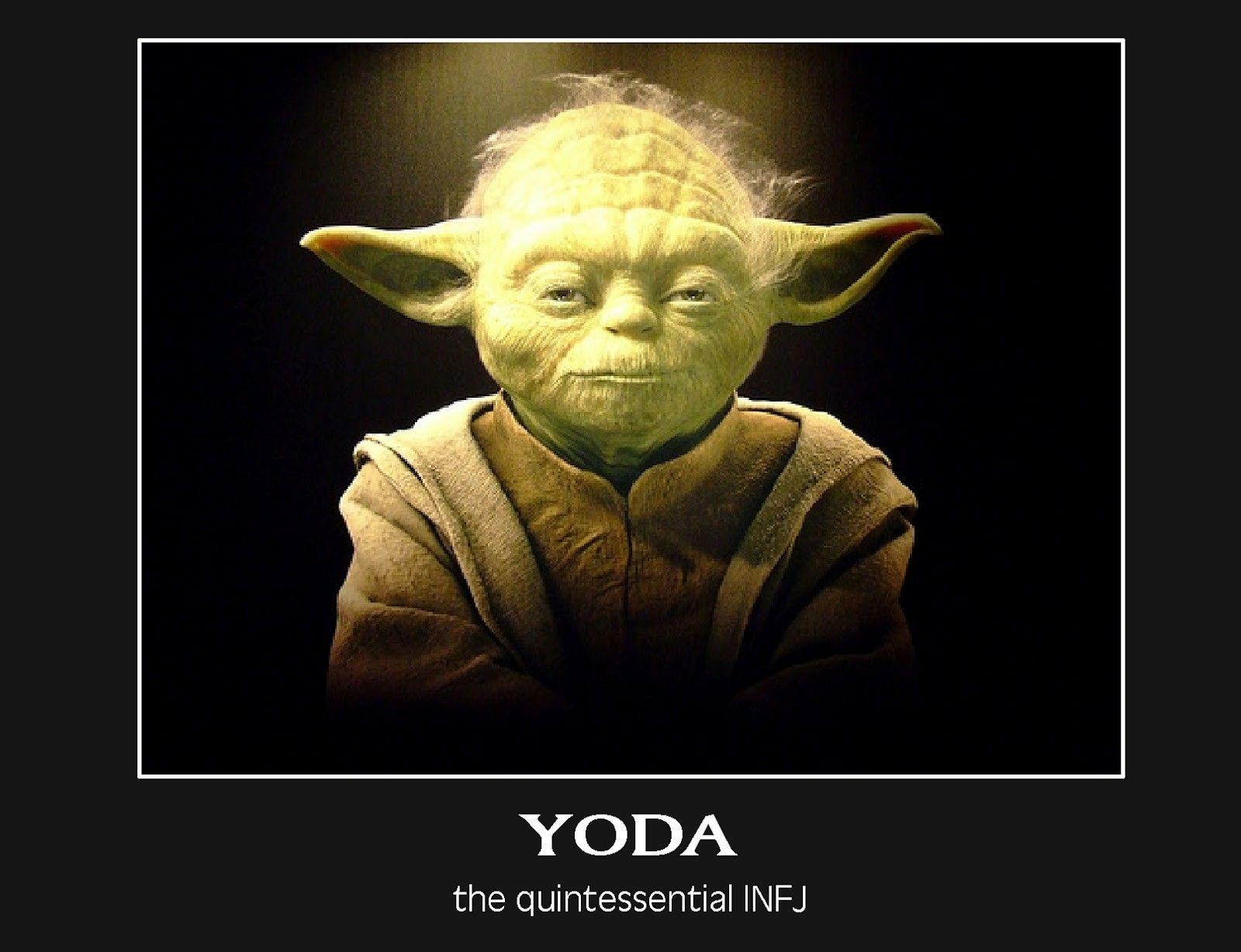 Yoda Grammar Quotes Topsimages