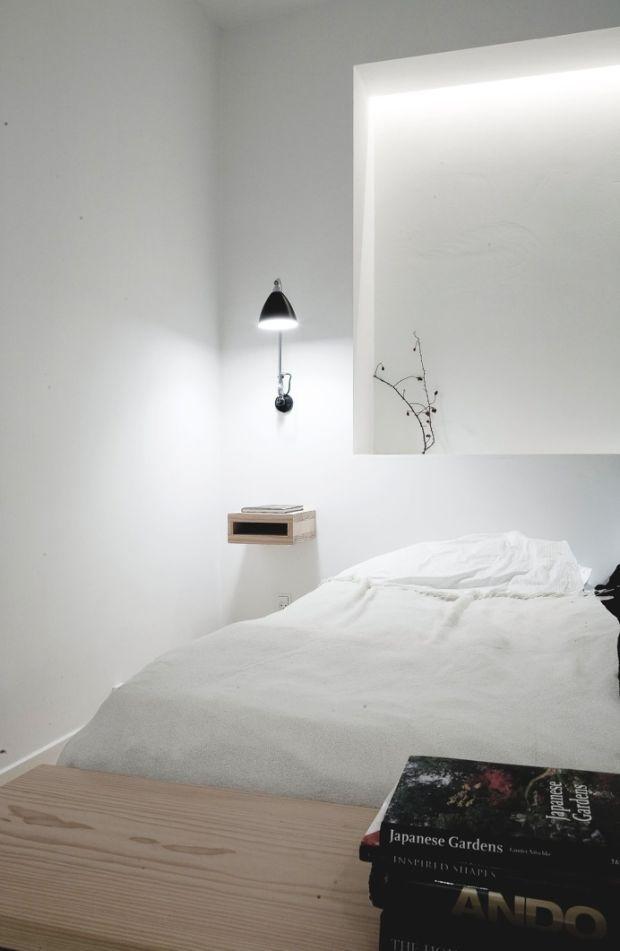 25 Examples Of Minimal Interior Design #25 Minimal, Interiors