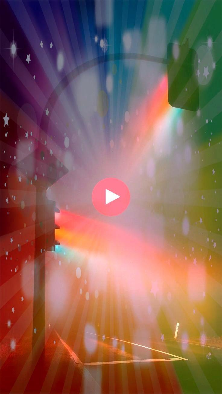 von City Light Rainbows Phone  Bildschirm sperren    Landschaft Hintergrundbild von City Light Rainbows Phone  Bildschirm sperren    Landschaft  65 ideas wall paper iphon...