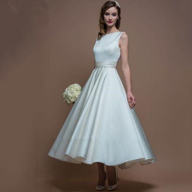 Bridal-font-b-Dress-b-font-font-b-Wedding-b-font-font-b-Dress-b-font ...