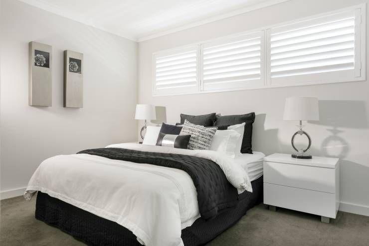 elegantes zuhause f r eine gl ckliche familie die sch nsten schlafzimmer pinterest sch ne. Black Bedroom Furniture Sets. Home Design Ideas