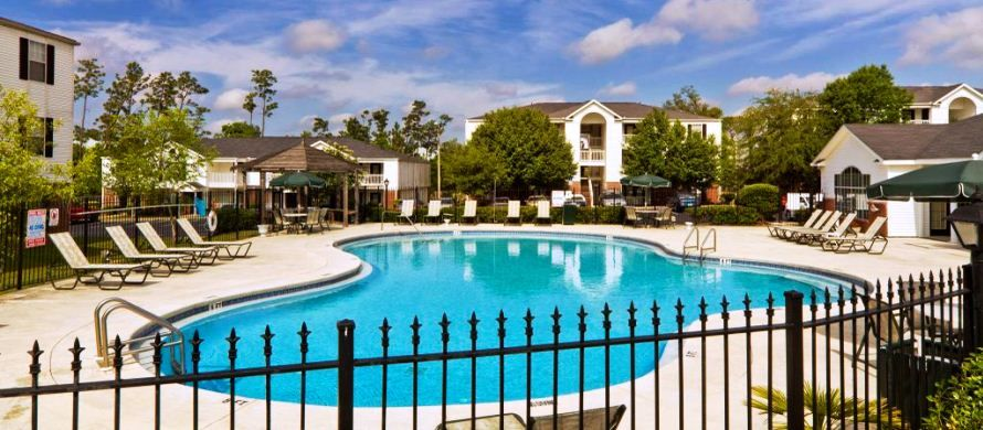 850 476 5544   1 3 Bedroom   1 2 Bath Eaton   Florida ApartmentsPensacola UniversitySquaresBathBedroom3. 850 476 5544   1 3 Bedroom   1 2 Bath Eaton Square 9009 University