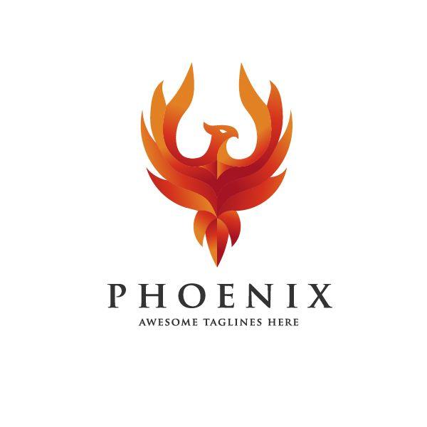 Cartoon Phoenix Phoenix Artwork Phoenix Drawing Phoenix Images