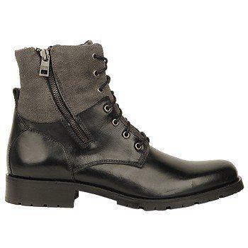 #Andrew Marc              #Mens Boots               #Andrew #Marc #Men's #Vesy #Boots #(Black)          Andrew Marc Men's Vesy Boots (Black)                                          http://www.seapai.com/product.aspx?PID=5886887