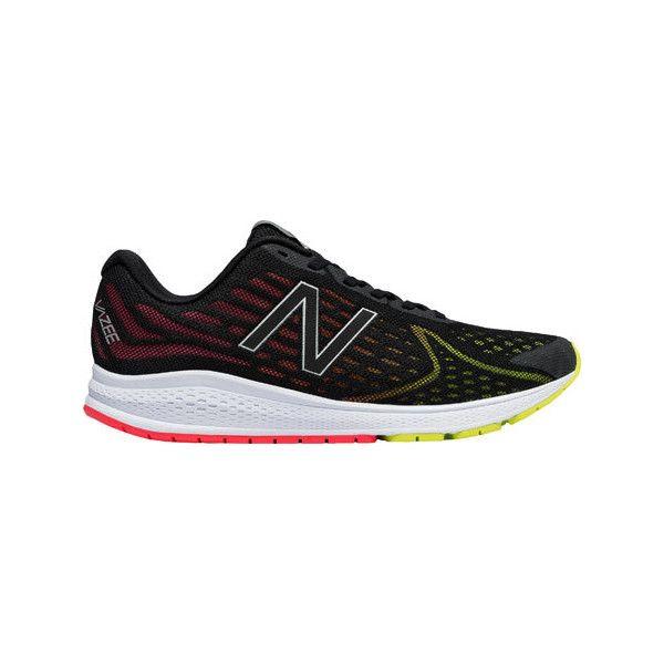 Men's New Balance Vazee Rush v2 Running Shoe BlackPink
