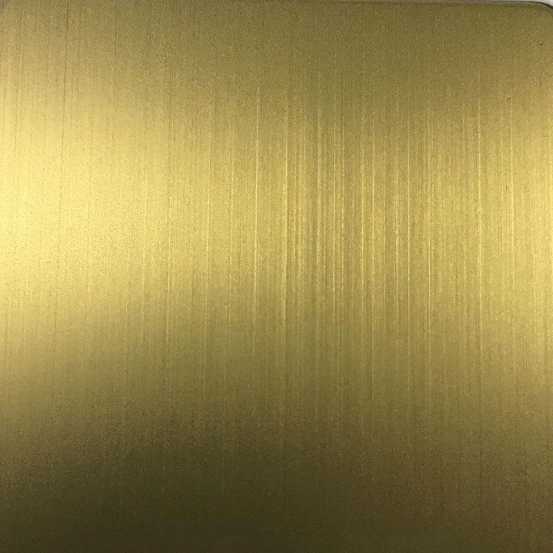 Stainless Steel Sheet With Colored Surface In 2020 Stainless Steel Sheet Steel Sheet Stainless Steel