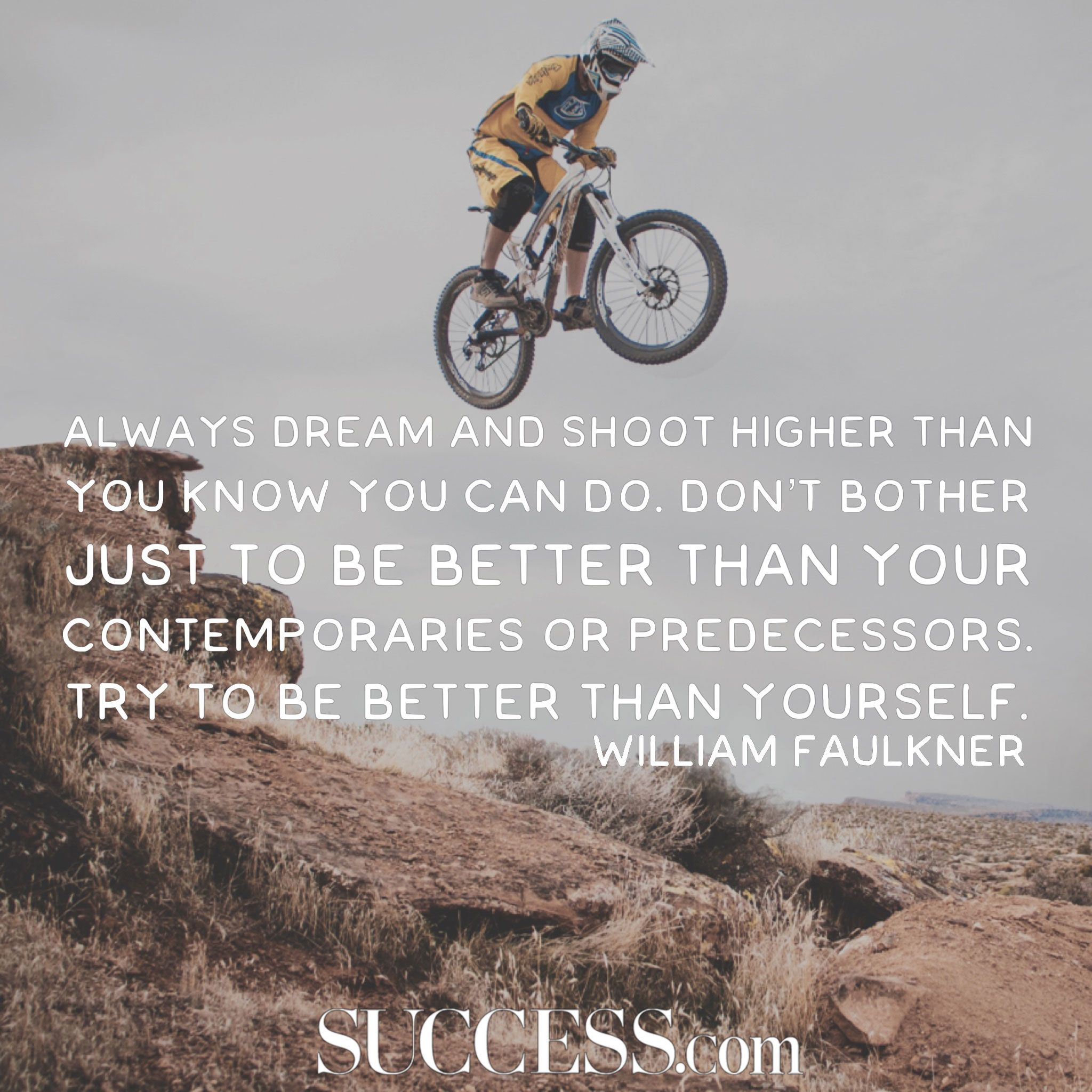 19 Powerful Quotes To Inspire Greatness Best Self Best Life