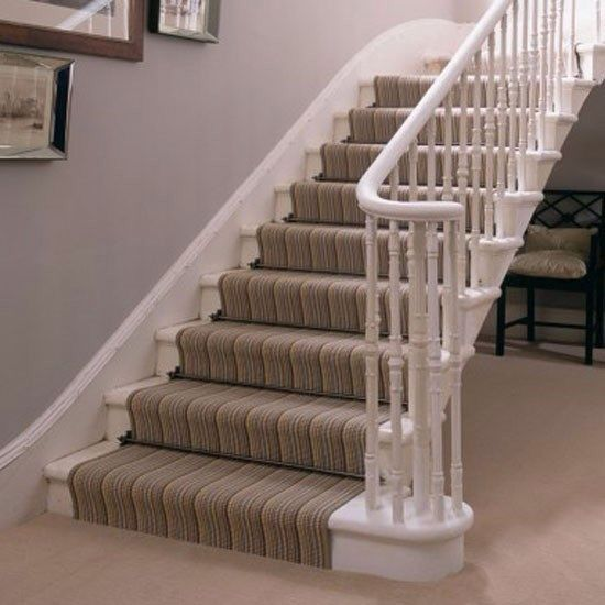 Best Picture G 03 1 Stairs Runner And Painted Steps Cost To 400 x 300