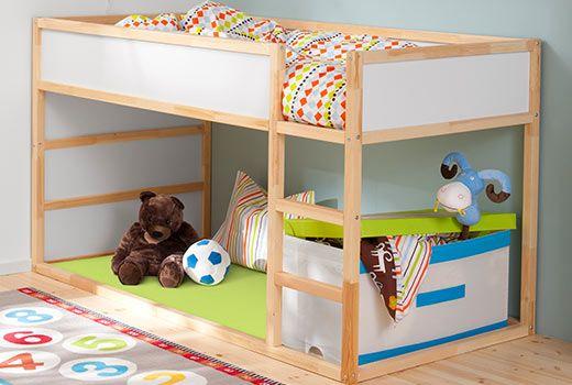 Ikea Childrens Beds Toddler Loft Beds Ikea Bunk Beds Kids