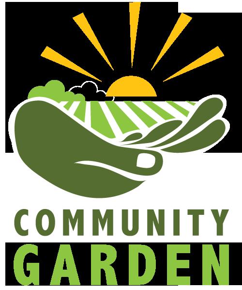 Elegant Gardening Logo   Google Search