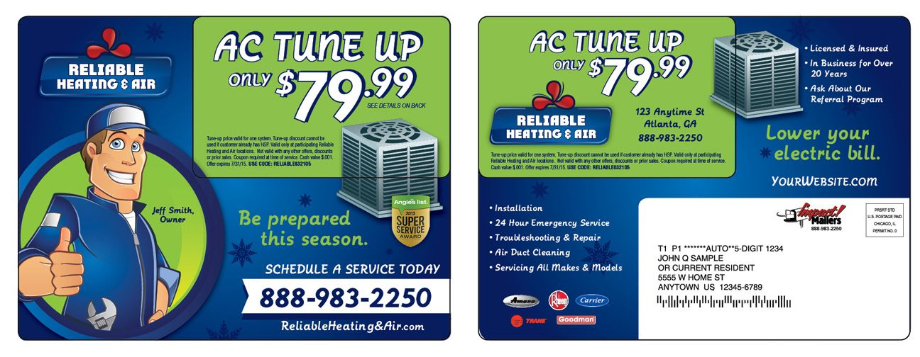 Pin By Mike S Heating Cooling On Heating Cooling Ads Spring Cleaning Checklist Cleaning Checklist Spring Cleaning