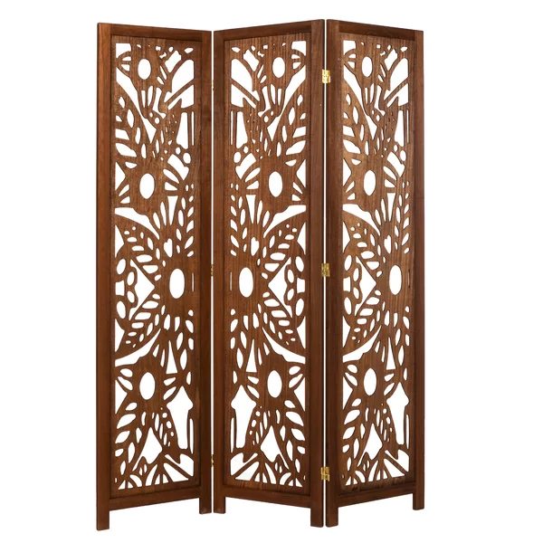 Nissen Folding Room Divider In 2020 Decorative Room Dividers Room Divider Wood Screens