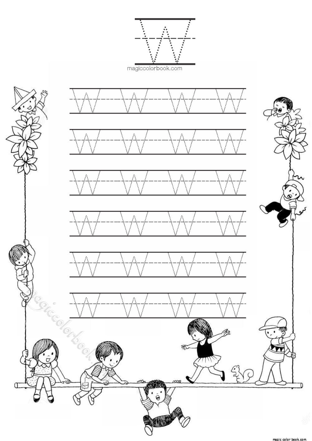 Pin by Magic Color Book on Motorcycle Coloring pages free  grade worksheets, math worksheets, education, multiplication, alphabet worksheets, and learning Phonetic Alphabet Worksheet 1412 x 1000