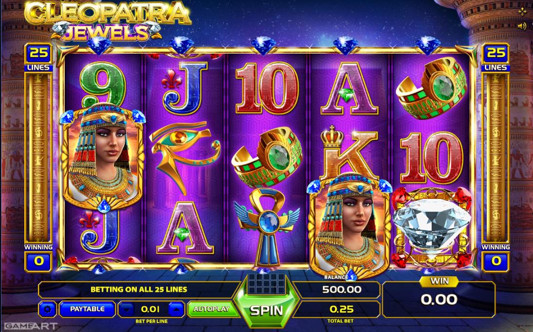 No Deposit Bonus Casino Real Money - Connect Media Slot Machine