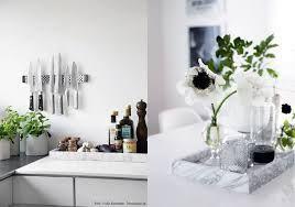 hay marmor bakke indretning - Sök på Google