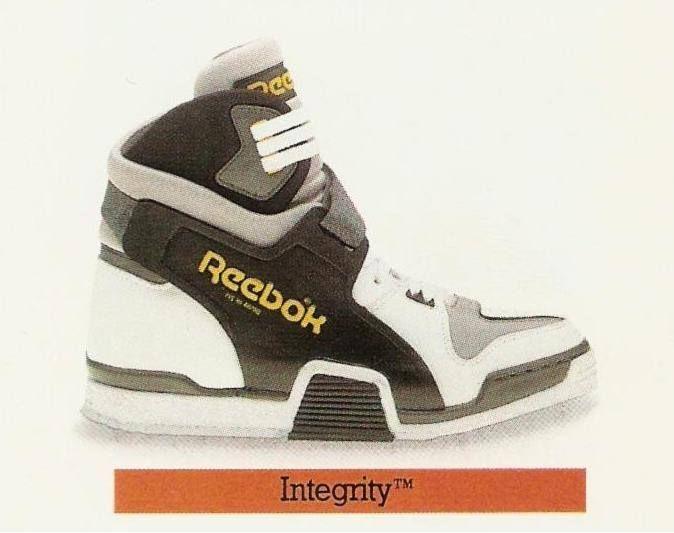 periodista emoción Hobart  Reebok 80's & 90's Shoe Archive Facebook Page | Sneakers men fashion,  Vintage shoes men, Retro sneakers