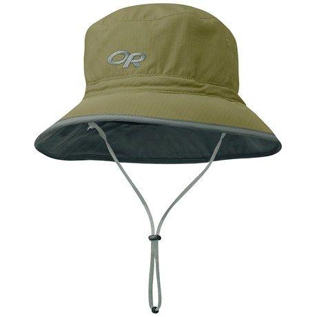 Outdoor Research Sun Bucket Hat Upf 50 For Men And Women Hats Mens Bucket Hats Outdoor Research