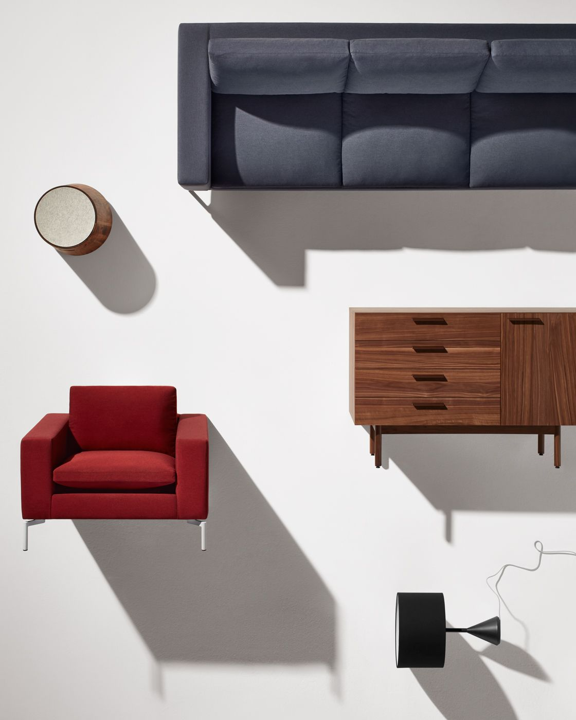 furniture room designs contemporary and dot modern living new blu