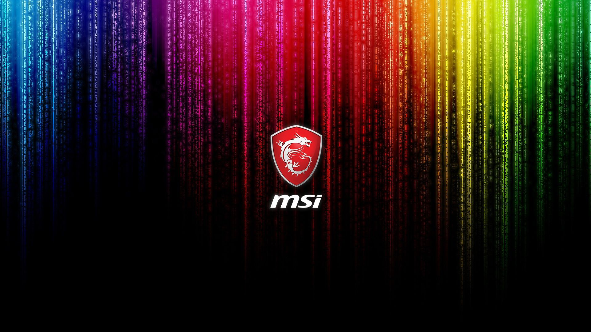 Awesome 45 Msi Wallpaper For Laptops In 2020 Destop Wallpaper Technology Wallpaper Computer Wallpaper Desktop Wallpapers