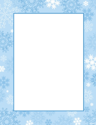 free printable christmas stationery christmas stationery