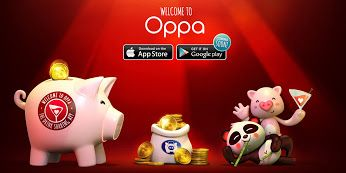 Opa Oppa is the world's first Drink Sharing app enabling anyone to make money off their social media content doing what they already do on a daily basis. Oppa is a social discovery app - a new way to meet friends, a global bar in your pocket, an Instagram with a real money Piggy Bank. http://www.oppameet.com/