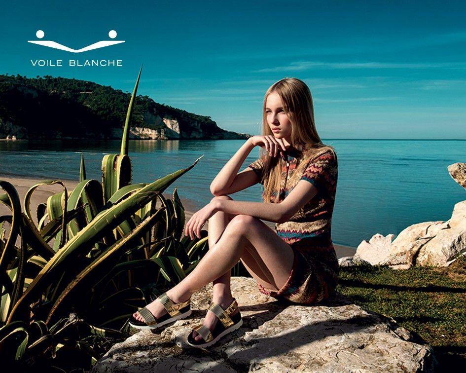 Woman Collection Summer 2015! Scopri tutti i nostri modelli su www.voileblanche.com #sconto del 20% sulla collezione PE 2015!