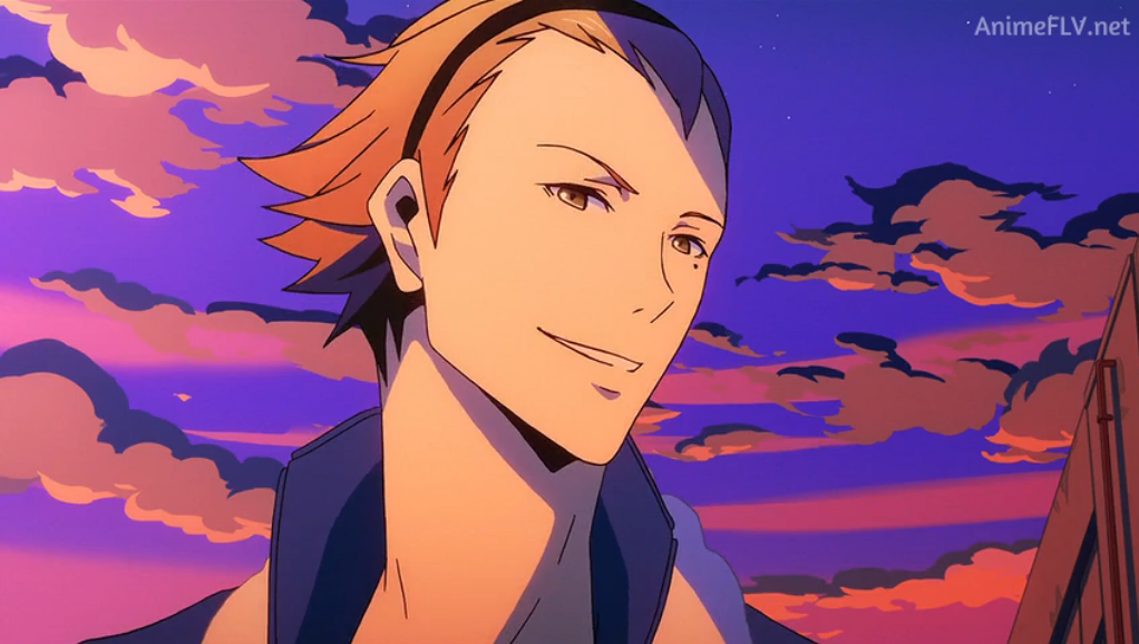 prince of stride alternative hasekura | Tumblr