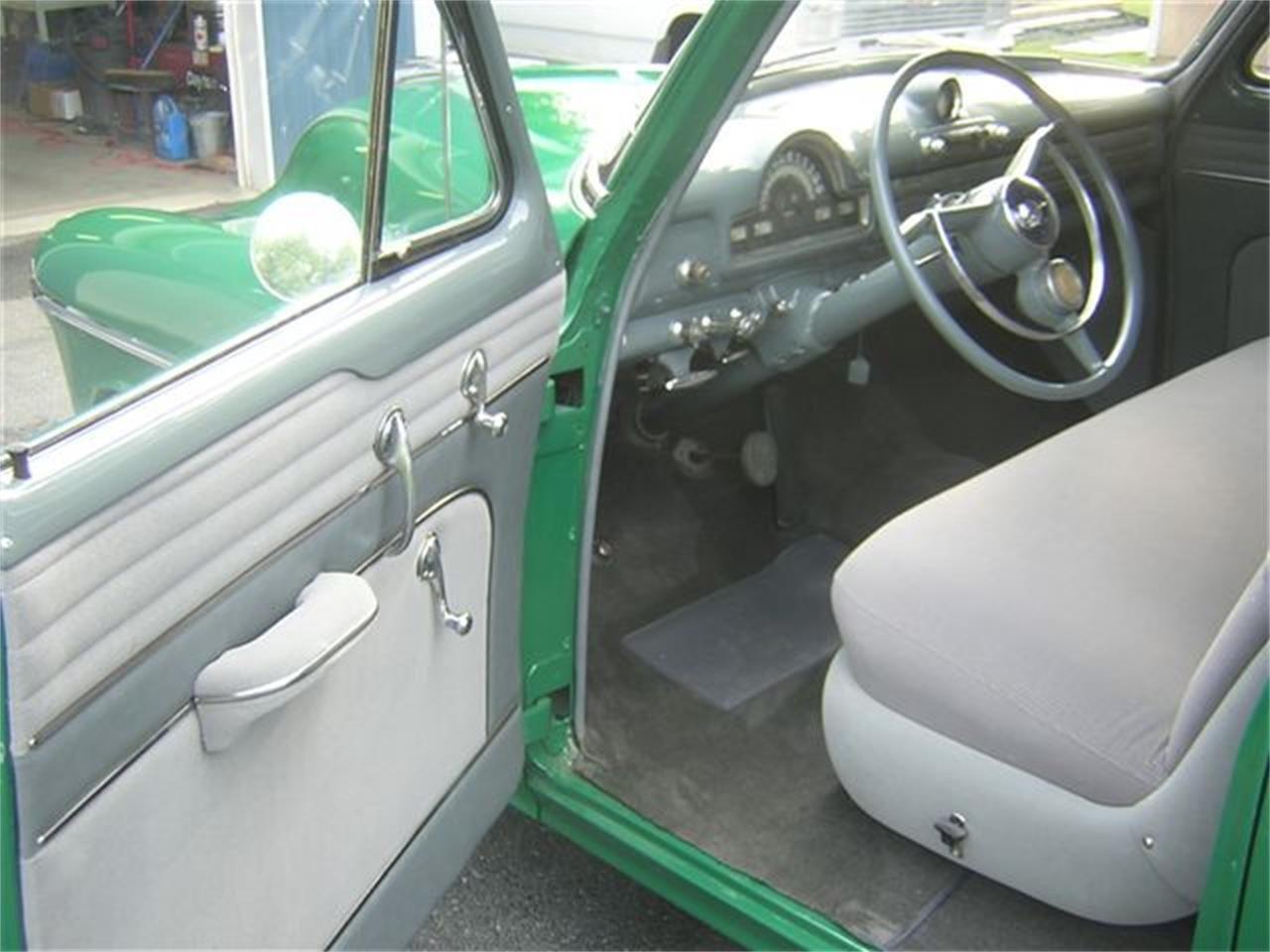 1951 Oldsmobile Delta 88 | Classic Cars & Trucks | Pinterest | Cars