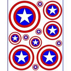 captain america throwing shield coloring page - Google ...