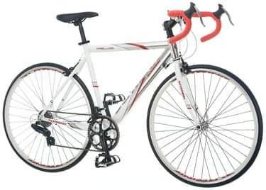 Best Road Bike Under 300 Update 2020 Best Road Bike Comfort
