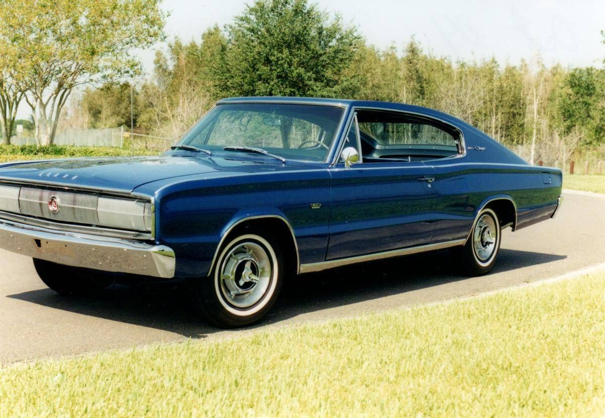 1966 Dodge Charger for Sale | 1966 Dodge Charger | Pinterest ...