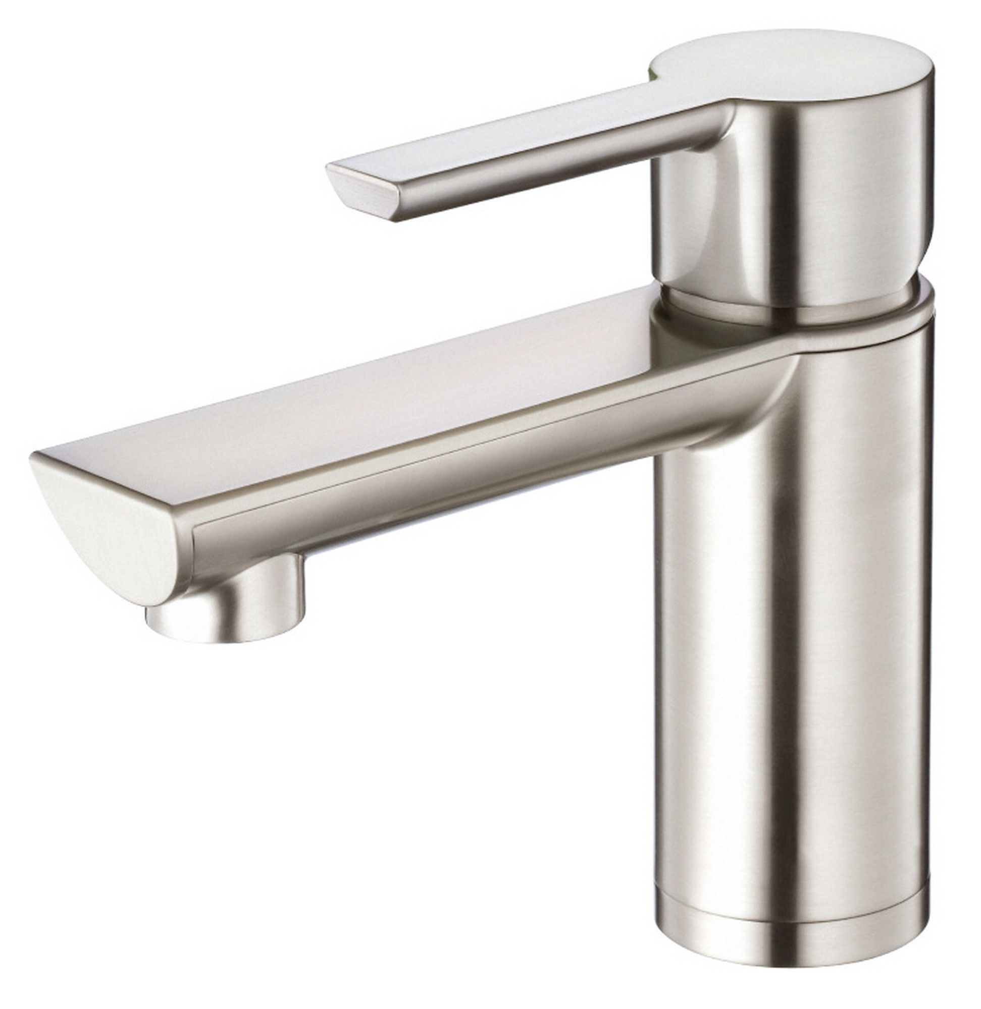 modern cheap bathroom single two ideas and house faucet faucets decoration decorating hole