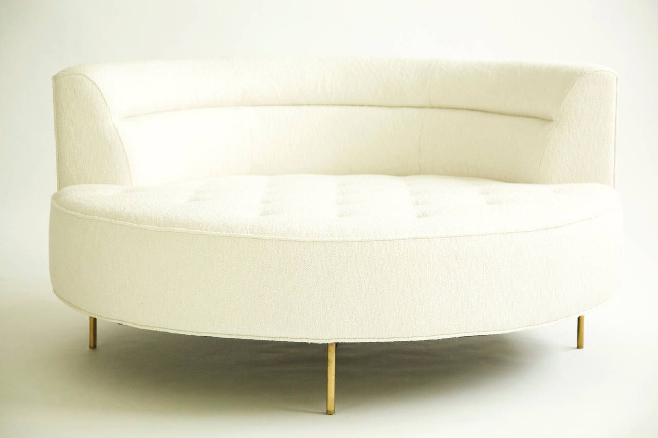 Maxalto Sofa Rund Pin By Matthew Shang On Furniture
