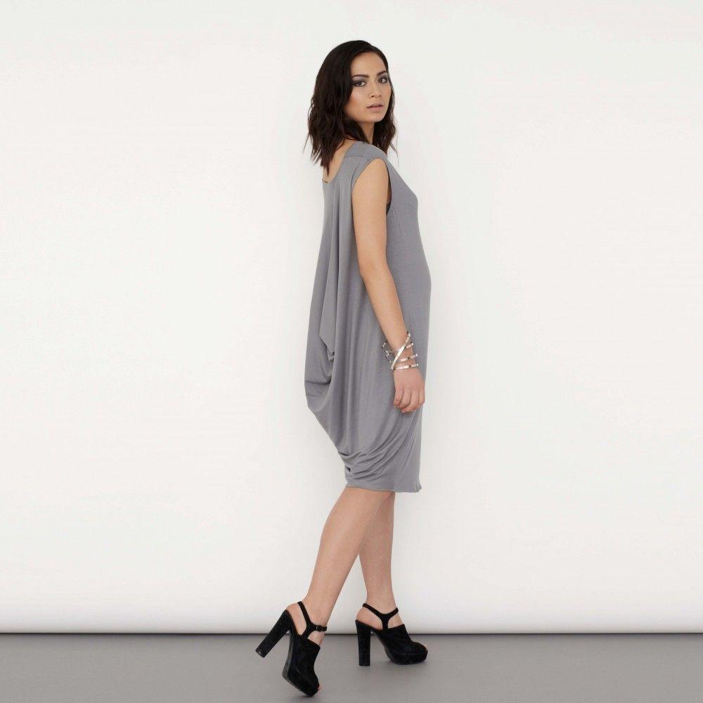 Maternity Dresses For Wedding Guest | Wedding Guest Dresses1 | Pinterest
