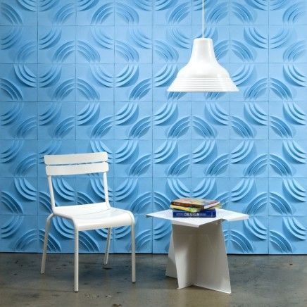 Module R Wall Paneling Mio Paperforms Wall Paneling Wall Paneling Vinyl Wall Panels Wall Tiles Design
