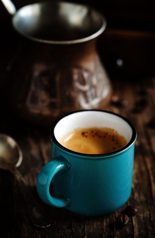 Do You Love Coffee Our Tips Can Help Cafe Con Pan Recetas De Jugos Naturales Amantes Del Cafe