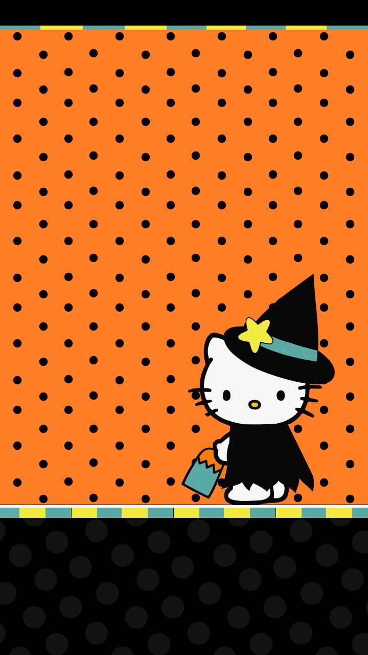 Amazing Wallpaper Hello Kitty Orange - 4098a8efaa169ef349ae0714a510c416  Snapshot_983283.png