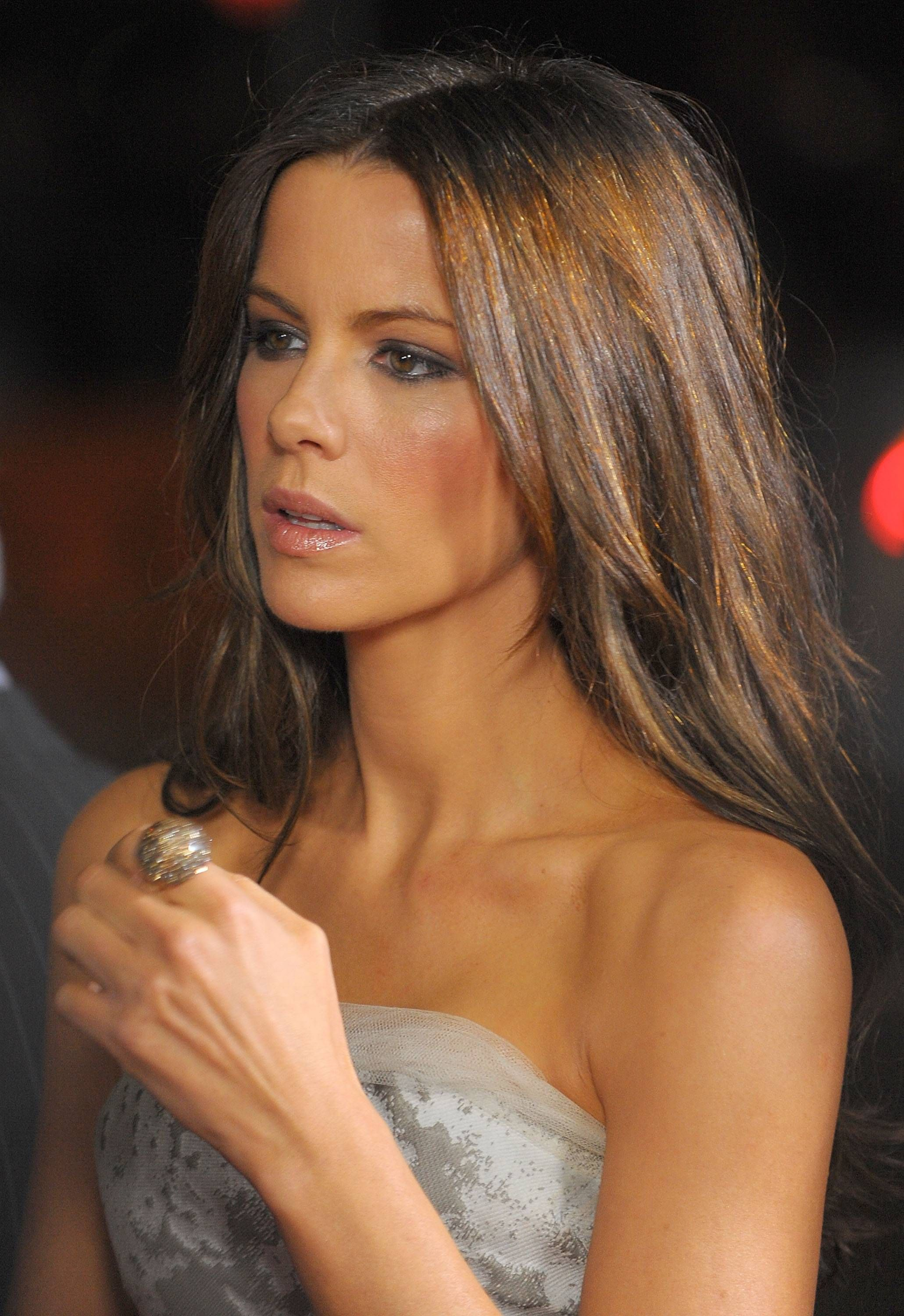Top Rated Face Cream For Wrinkles Kate beckinsale hair
