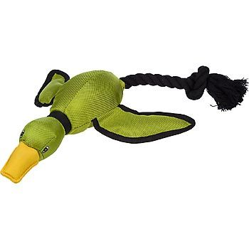 Hyper Products Flying Duck Slingshot Dog Toy Dog Toys Toy