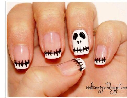 Pin by Sabine Sanderson on Nail art !! | Nail art, Nails ...