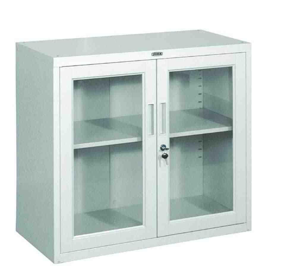 Glass Cabinet Lock  Cabinet door styles, Glass cabinet doors