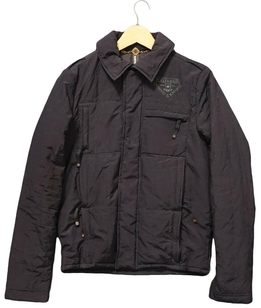 Pin on Coats & Jackets