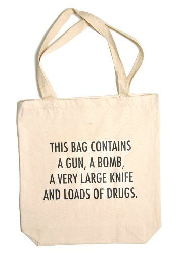 Good carry-on bag for the airport
