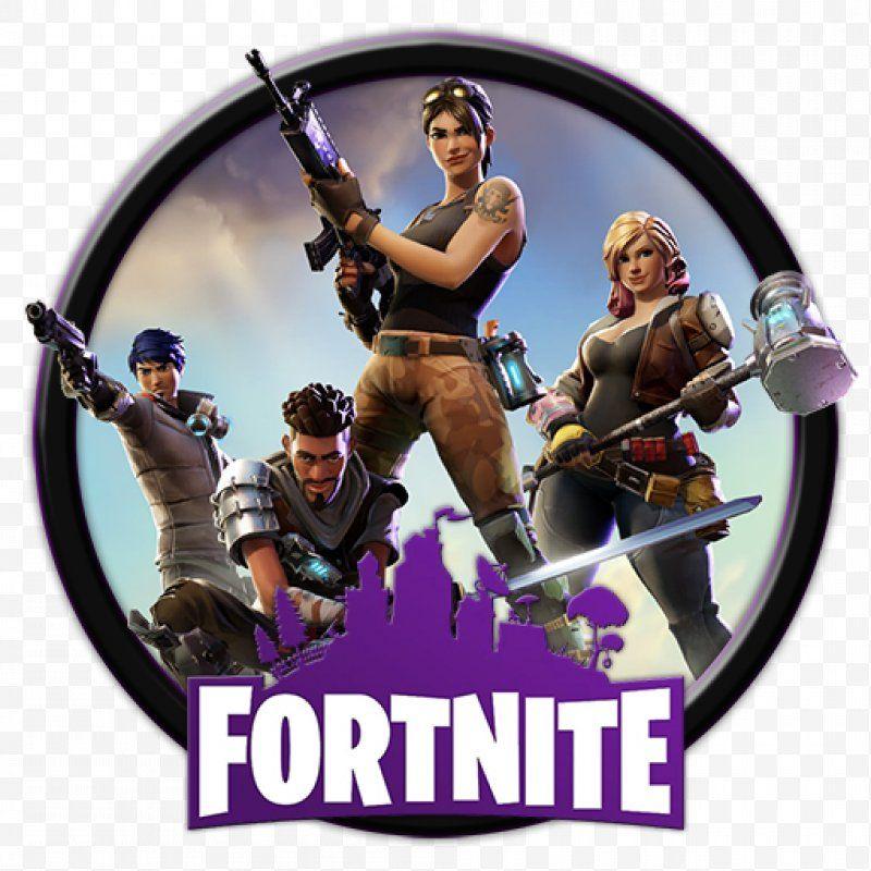 Board Game Fortnite Battle Royale Playstation 4 Xbox One Video Game Png Fortnite Battle Royale Game Fortnite Birthday Party Supplies Xbox One Video Games