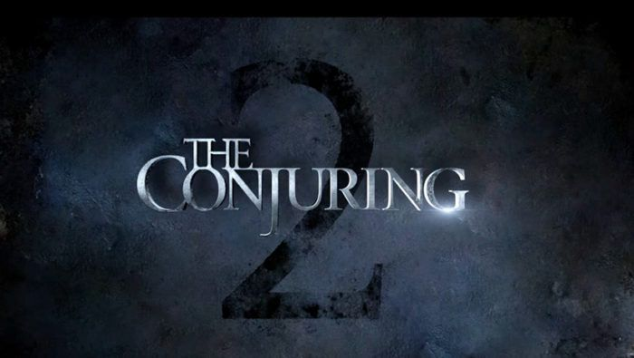 the conjuring full movie in hindi free  mp4 hd