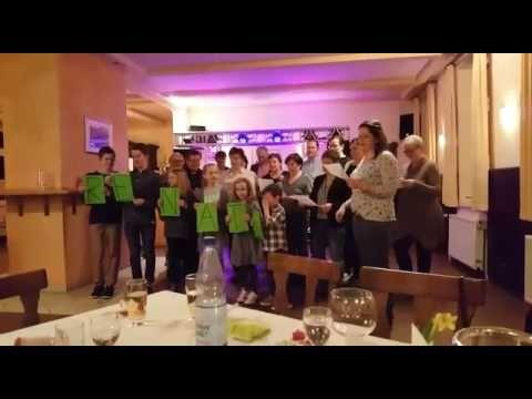 Geburtstag Renate 60 Atemlos Youtube Geburtstagslieder