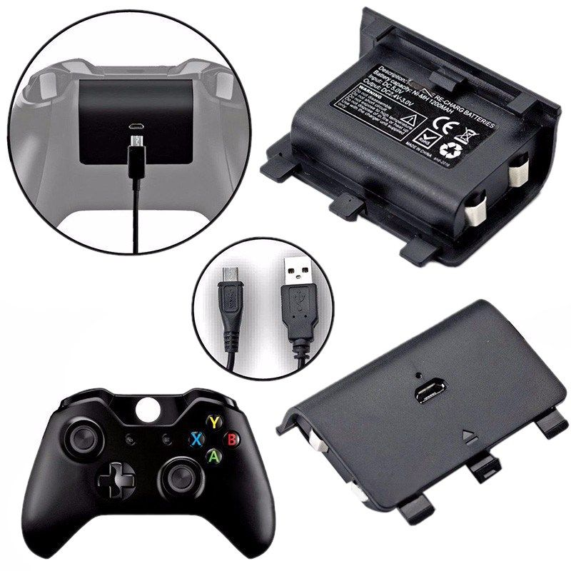 Lovely Novelty Pick Up Novelty Items Just For Your Amazing Online Shopping Xbox One Controller Xbox One Usb Cable