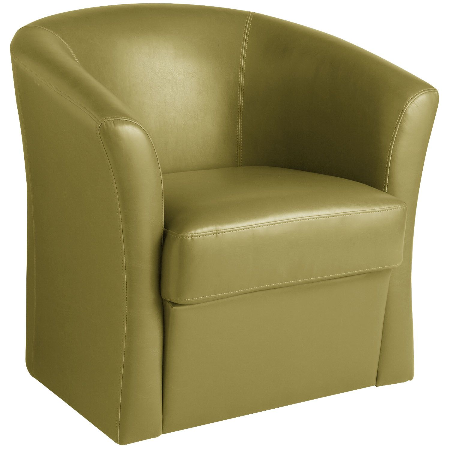 Isaac Swivel Chair Green Office chairs for sale, Chair