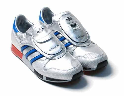 Adidas micropacer cosas Pinterest Adidas y calzado casual